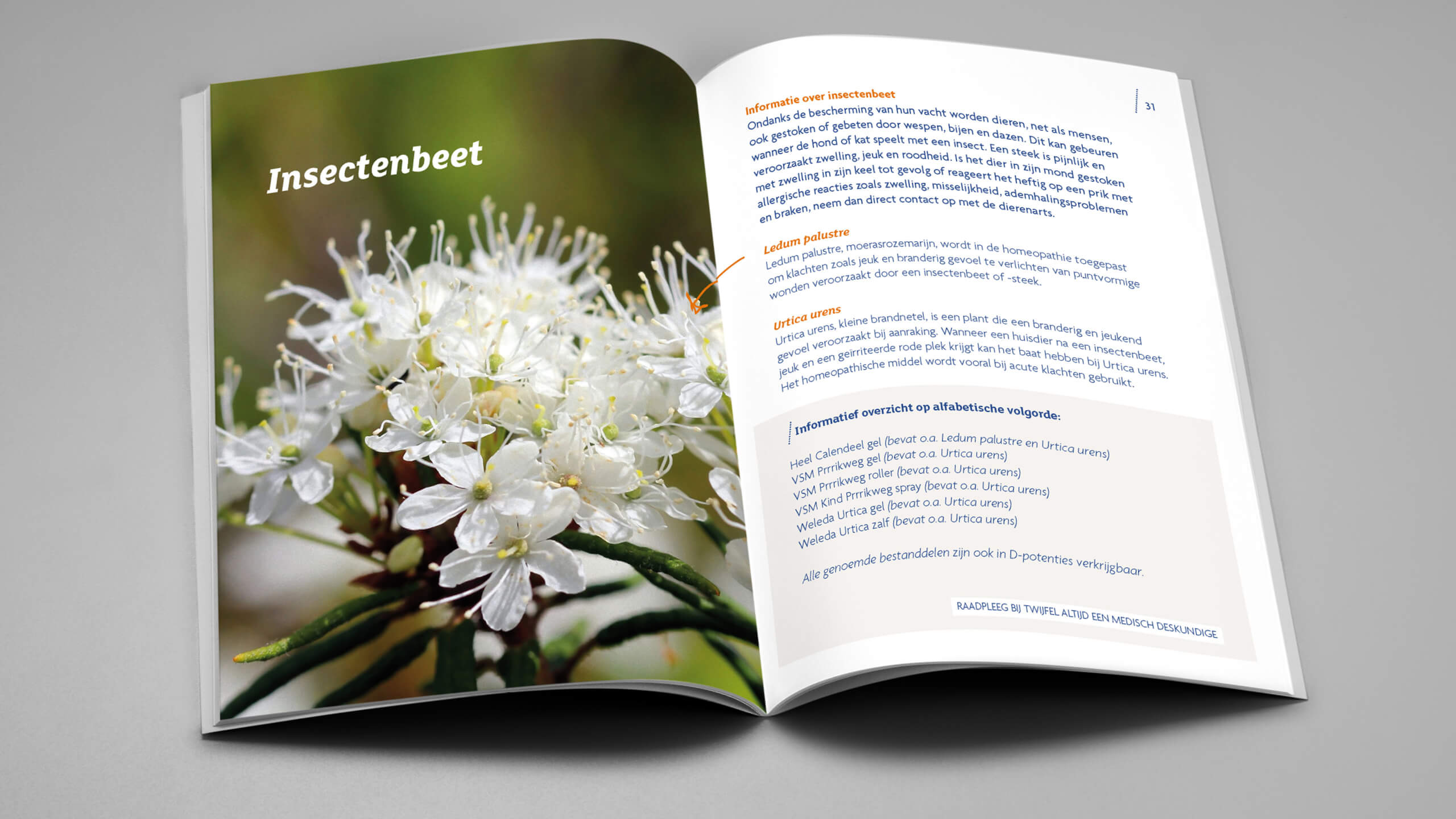 HOMEOPATHIEWIJZER-2-spread-2